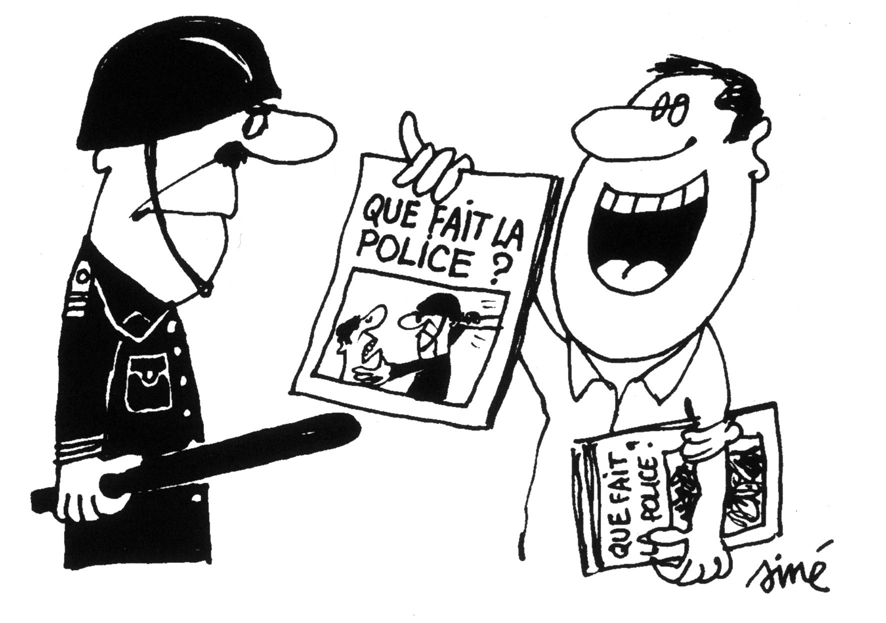 http://quefaitlapolice.samizdat.net/wp-content/uploads/2007/08/1-que-fait-la-police.jpg