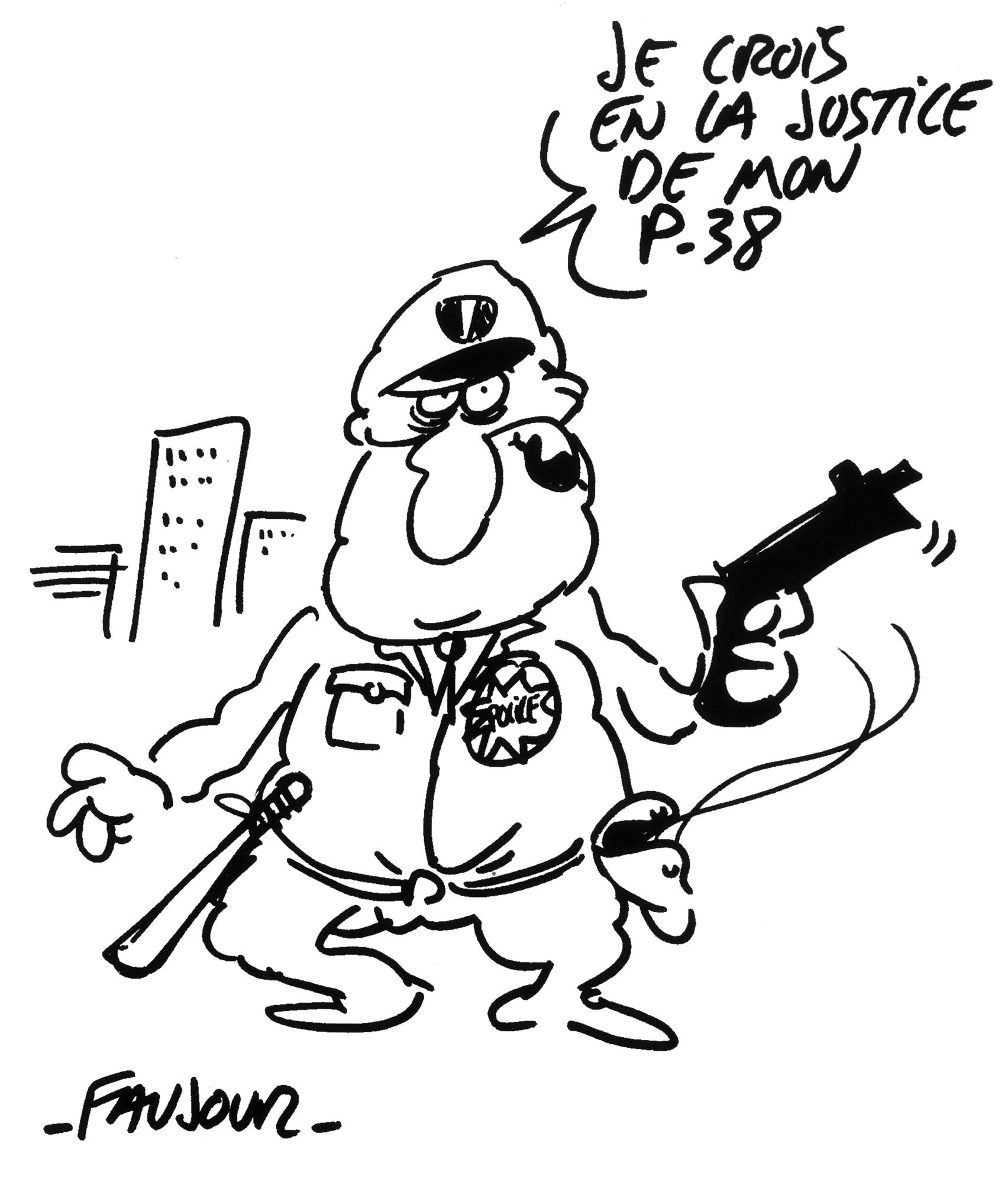 45-justice.jpg