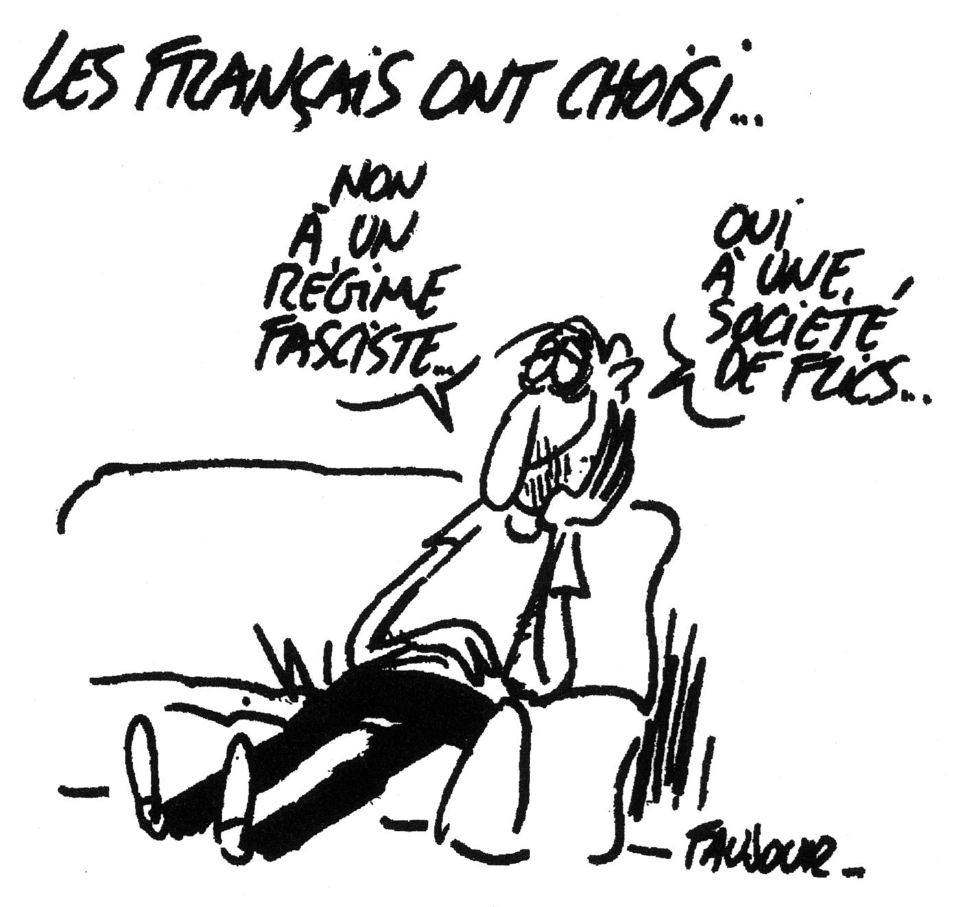 86-les-francais-ont-choisi.jpg